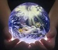 Защита от магического воздействия