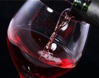 Бокал вина для приворота