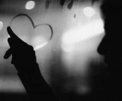 Любовные отношения, тоска по любимой