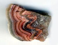 Оникс - камень талисман