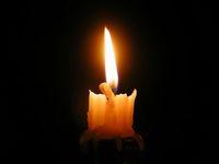 Свеча для приворота успеха