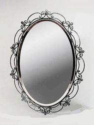 Зеркало для приворота